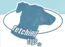 Fetching Tags