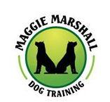 Maggie Marshall Dog Training