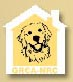 Golden Retriever Club of America National Rescue Committee Logo